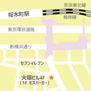エポキシアート ・桜木町教室